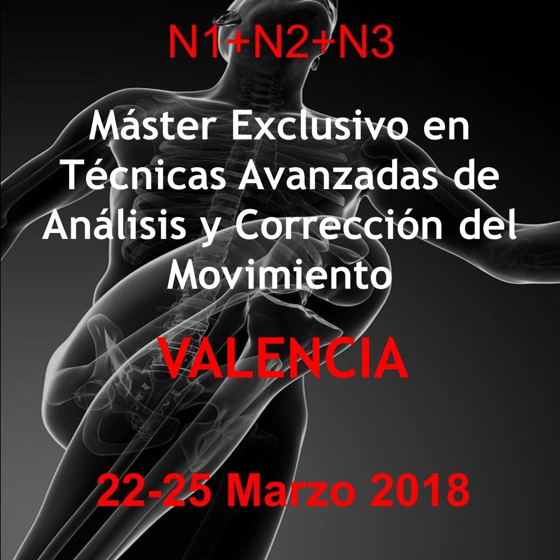 Valencia master 2018_okay