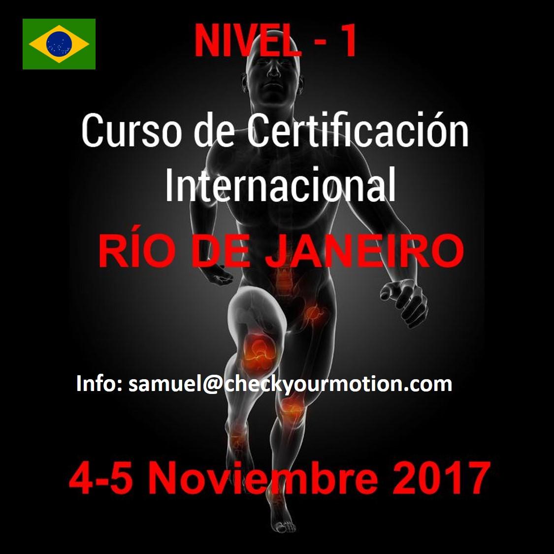 brasil n1 ok noviembre