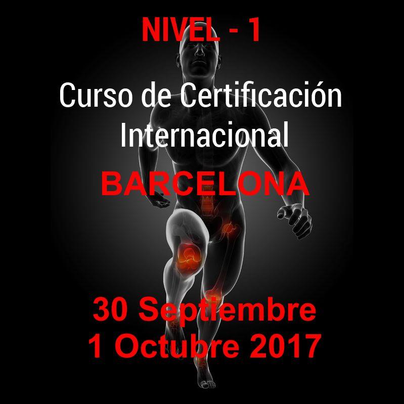 nivel-1 barcelona ok