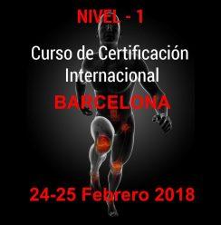 nivel-1_barcelona 2018