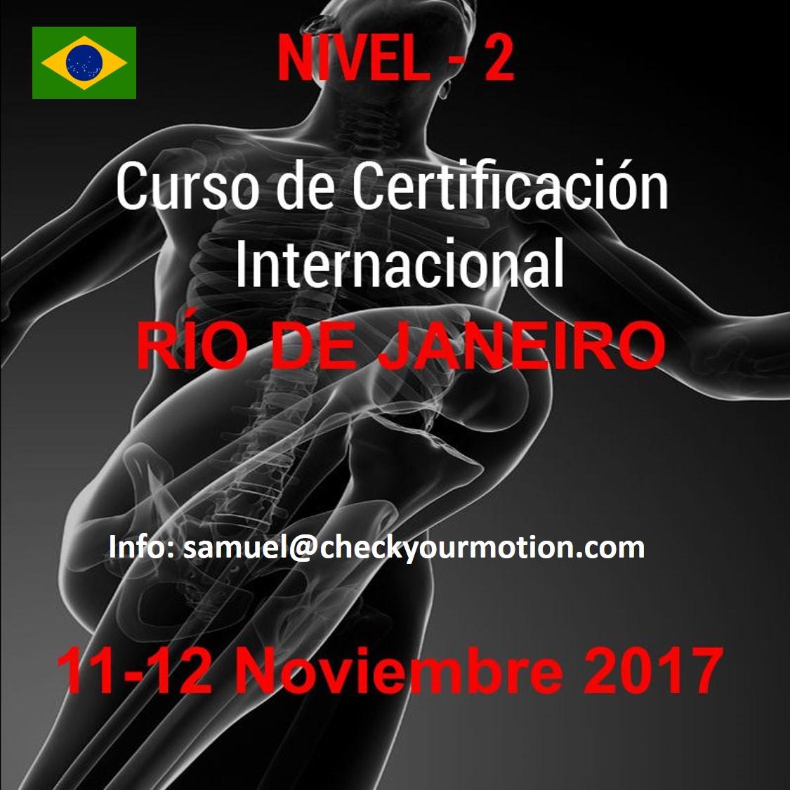 noviembre n2 brasil_ok