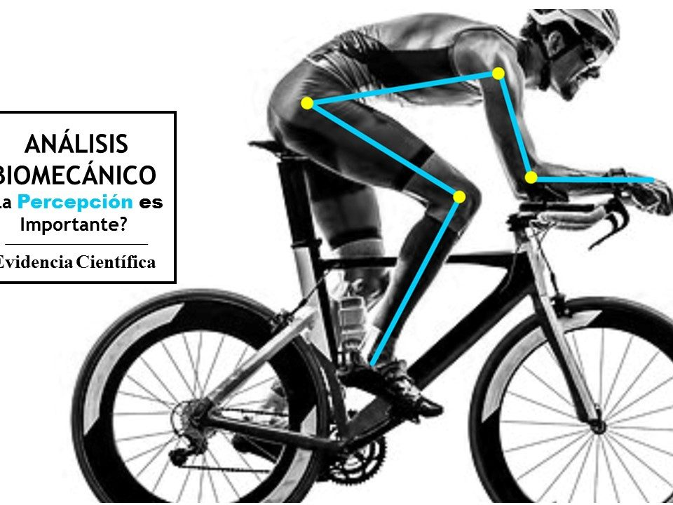 ciclismo checkyourmotion