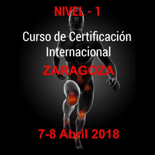 nivel-1_Zaragoza abril