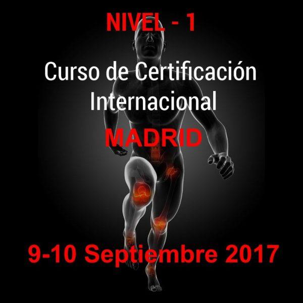 nivel-1_MADRID N1