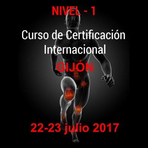 nivel-1_gijón formación fisioterapia cymo