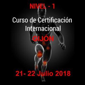 nivel-1_gijón julio