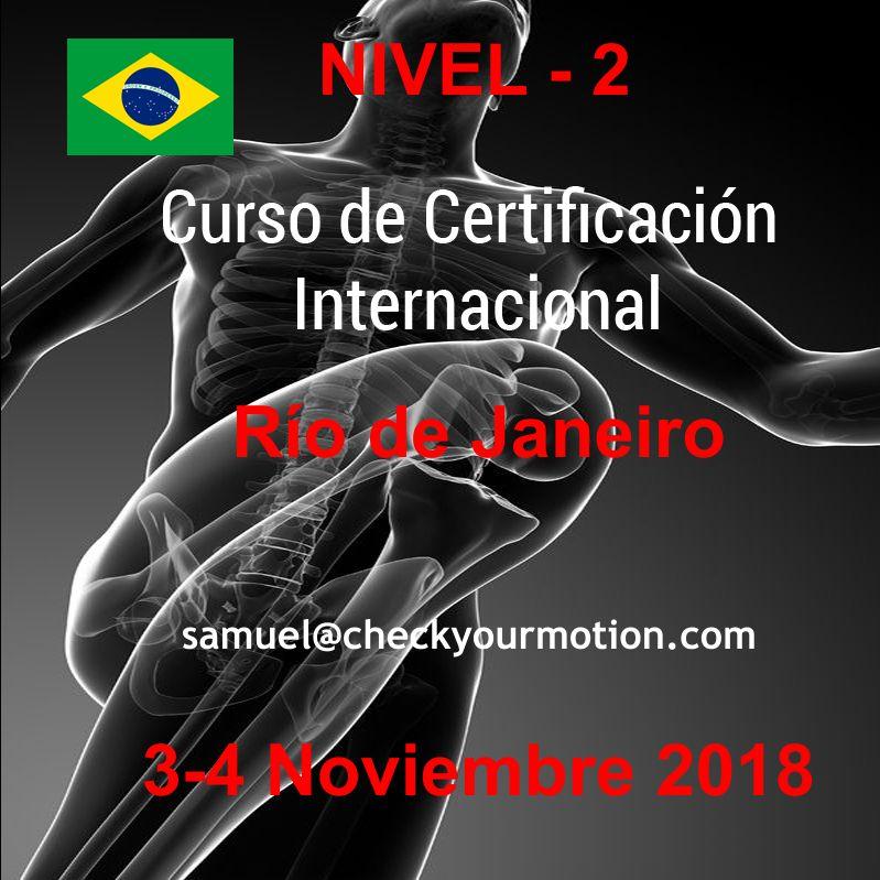 n2 brasil 2018 ok