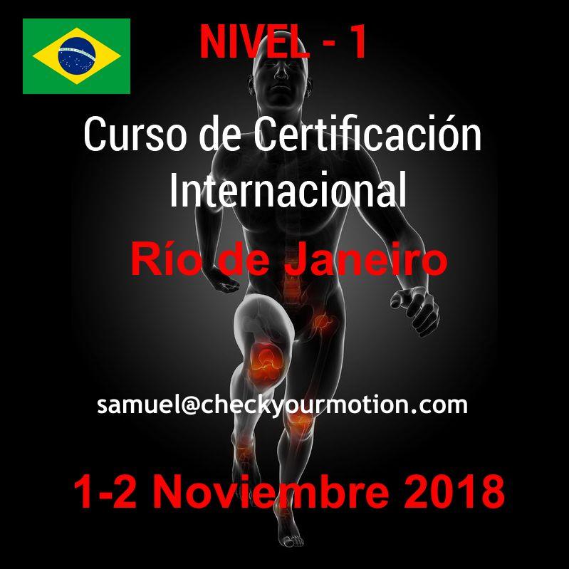 nivel-1_Brasil Noviembre