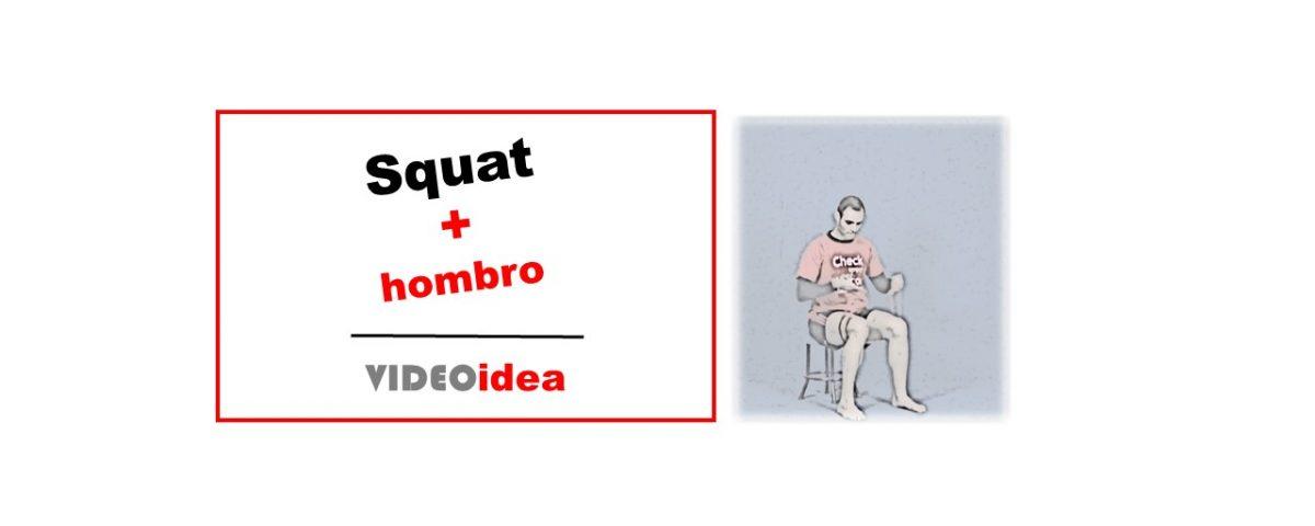 Banda elástica ejercicio combo de piernas, cadera, espalda