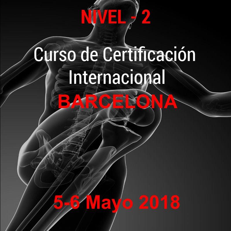 Barcelona n2