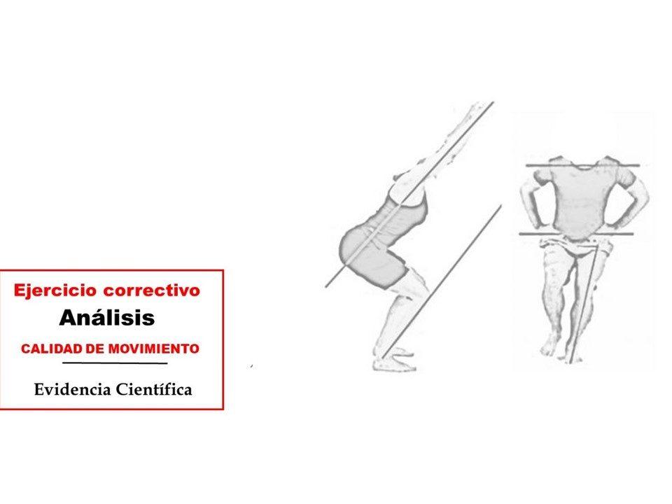 Ejercicio-correctivo-análisis-calidad-de-movimiento_
