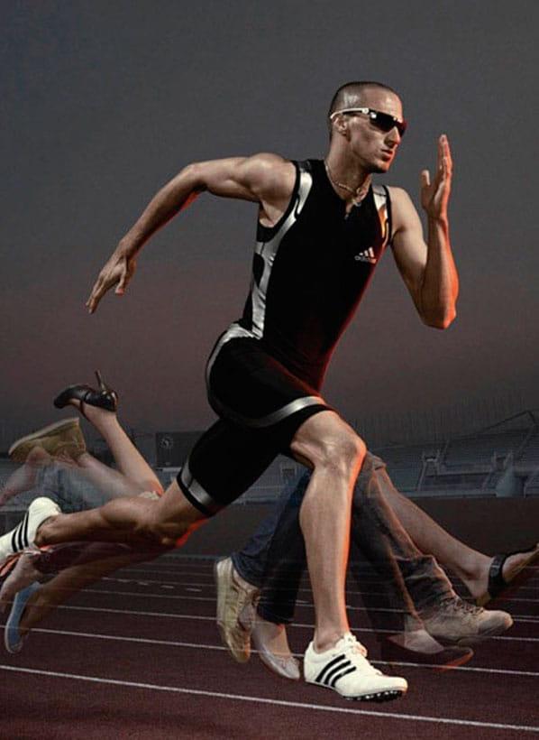 Formación para fisioterapeutas entrenadores y podólogos